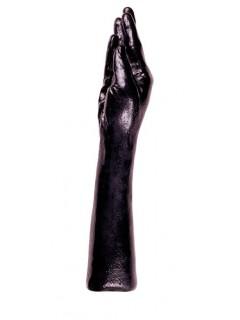 Main avec bras