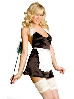 Costume 'Liz'